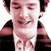 Sherlock 03 by moonymistress