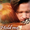 Hold me by moonymistress