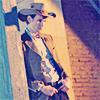 Doctor Wild Wild West by moonymistress
