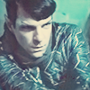 Spock 01 by moonymistress