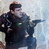 Spock 02 by moonymistress