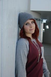 JennaTheLilMonster's Profile Picture