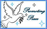 Promoting Peace Preview