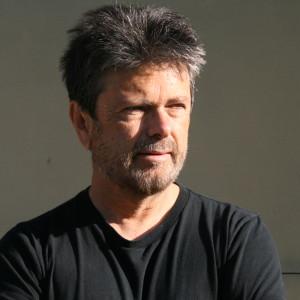 francis-livingston's Profile Picture