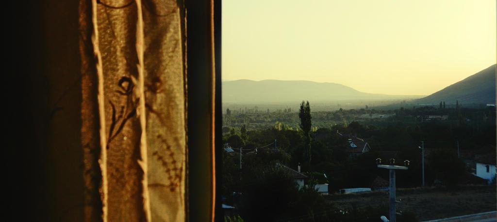 Every Morning by FarukAytekin