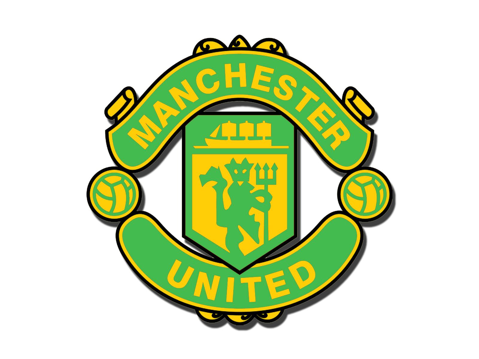 Manchester United Football Club - Fotball - Premier League ...