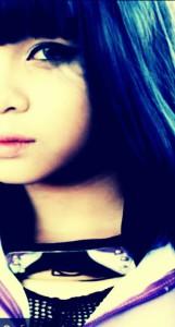 HaruXHaru's Profile Picture