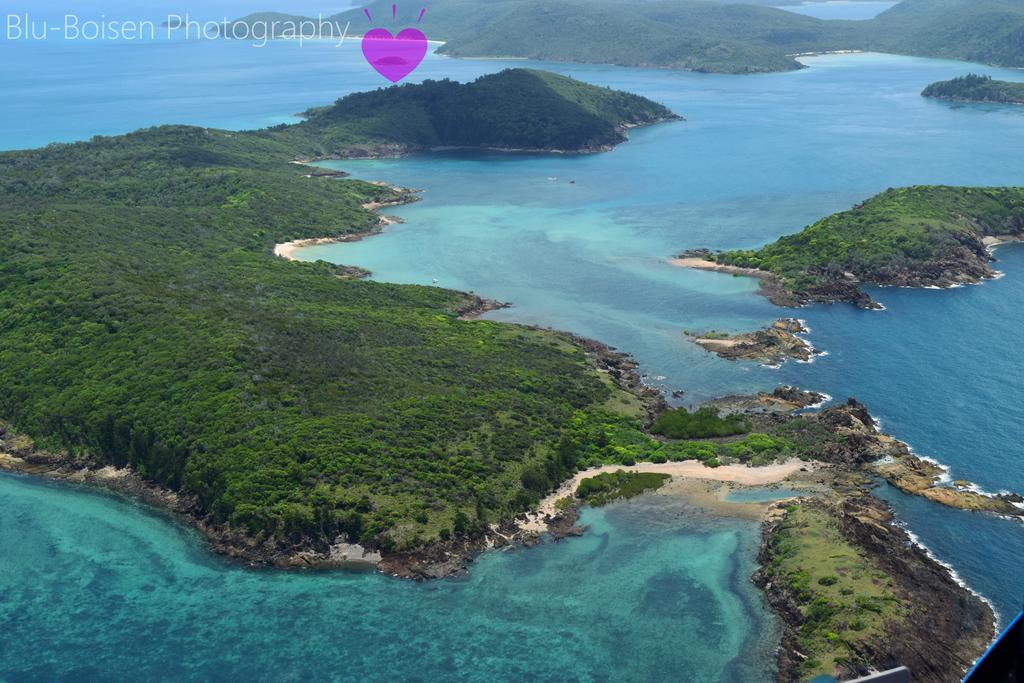 Hamilton Island 1 by Blu-boisen