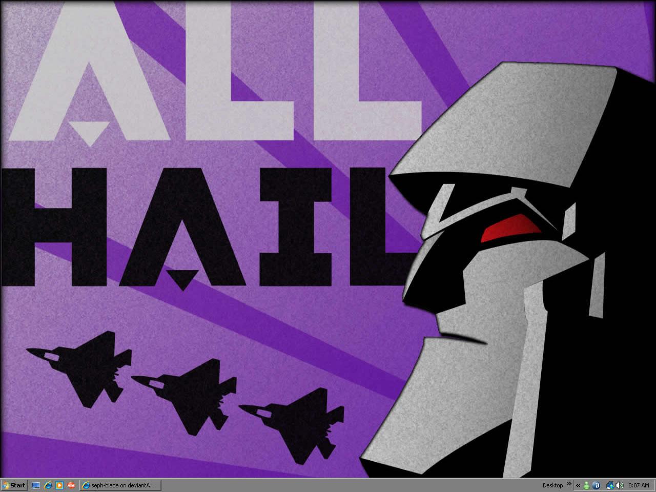 All_Hail_Megatron_by_seph_blade.jpg