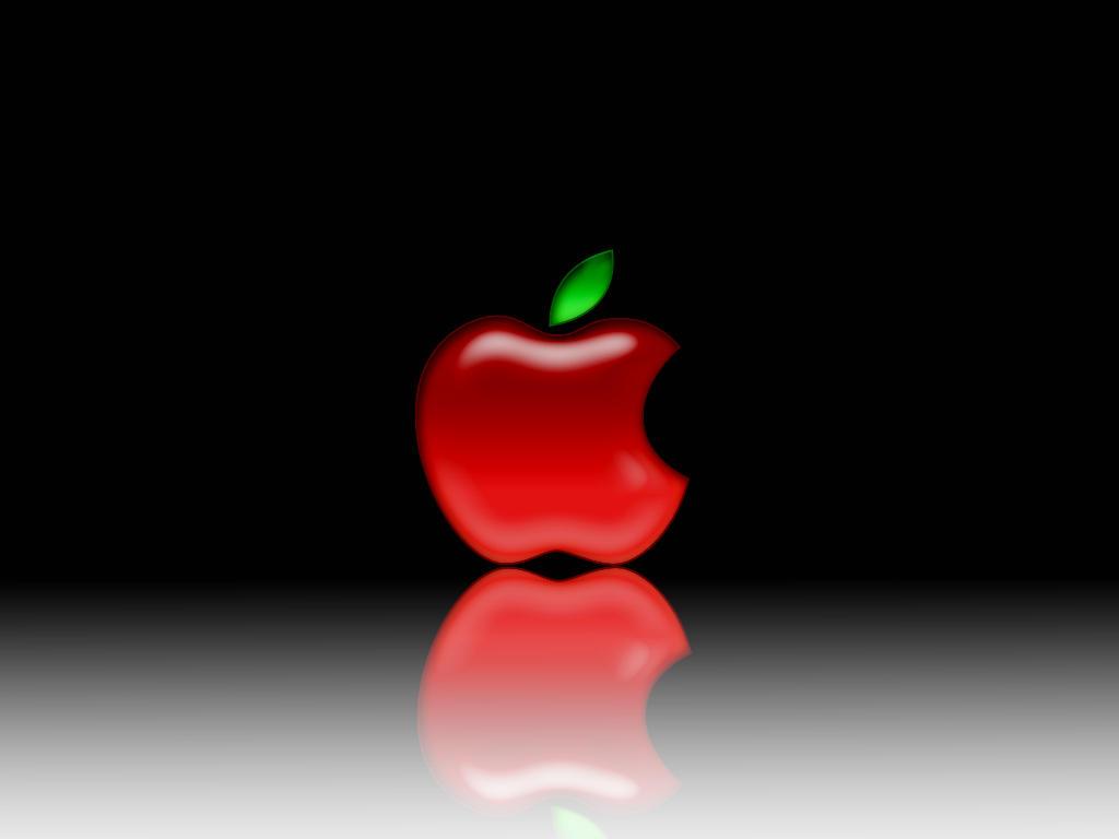 Da Mac Reflektor by stealie33