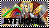 Jeffiroth Stamp by axel-kitty