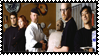 MythBusters Stamp by axel-kitty
