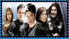 Stargate Atlantis by axel-kitty