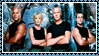 Sg1 stamp with Jack by axel-kitty