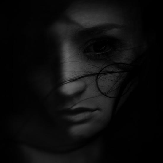 nemesis by Enaston