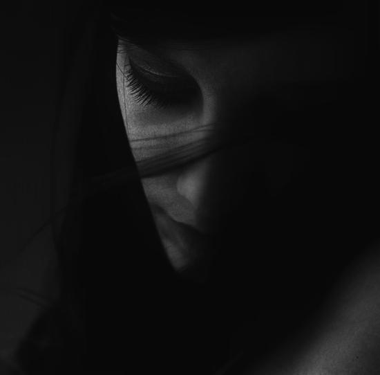 obscure by Enaston