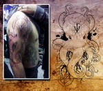 Octopus Psychology