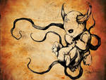 Demonic Fetonic