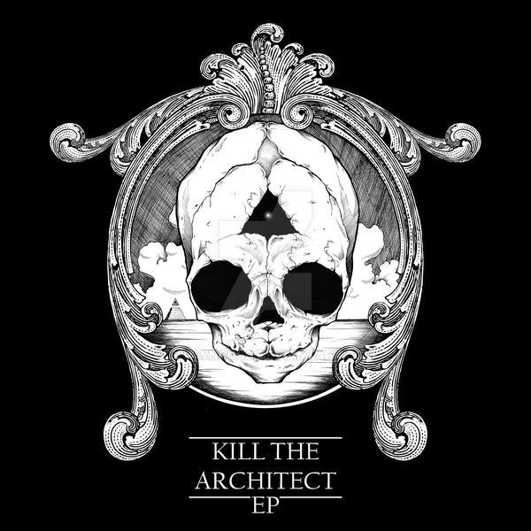 Kill the Architect by ShawnCoss