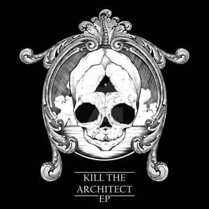 Kill the Architect