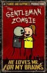 The Gentleman Zombie