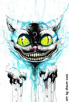 Madness Catness Everdeen