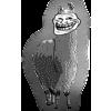 Llama Troll by Angelo6661
