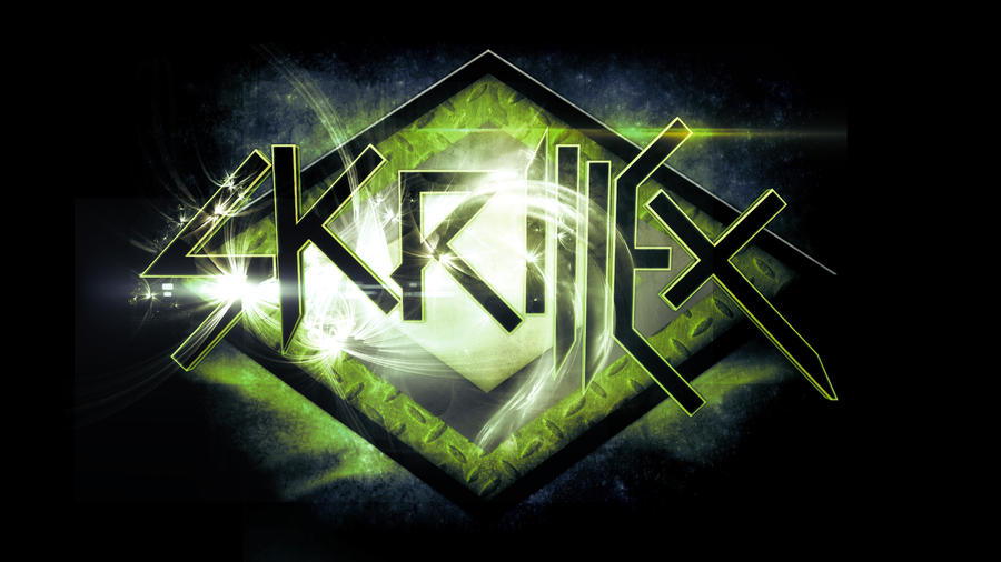 Skrillex hd wallpaper by angelo6661 on deviantart skrillex hd wallpaper by angelo6661 voltagebd Choice Image