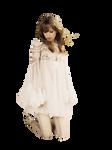 Taylor Swift PNG HQ