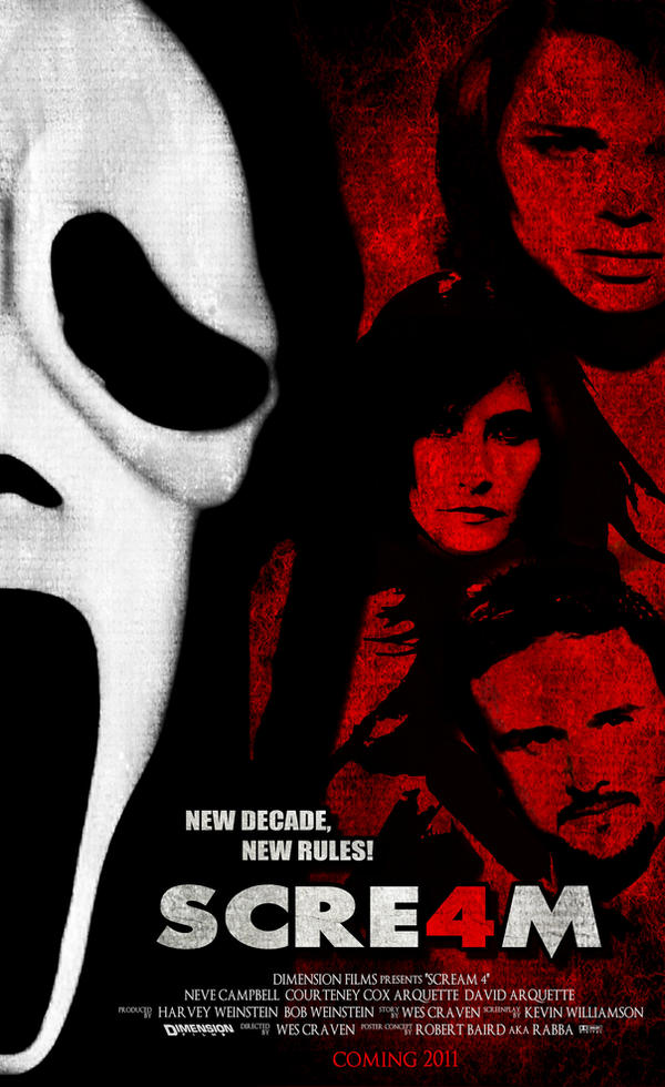 http://fc00.deviantart.net/fs51/i/2009/332/d/f/Scream4ConceptPosterV_1_by_Mr_Rabba.jpg