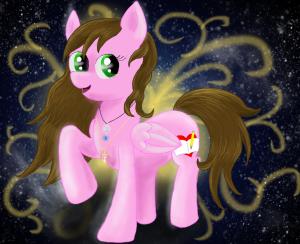 DragonsAndDreamscape's Profile Picture