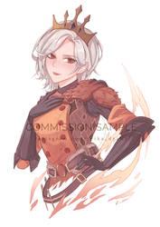 [Commission] Zenith