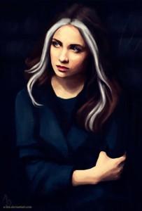 monya63's Profile Picture