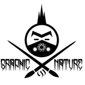 gnature's Profile Picture