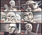 Star Wars The Clone Wars WV R
