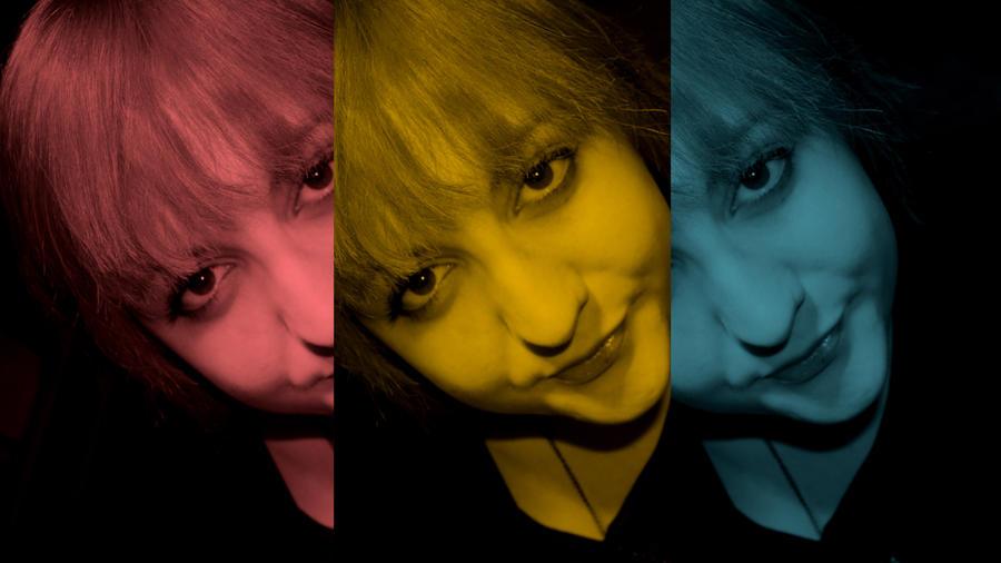 Sunia-Sunshine's Profile Picture