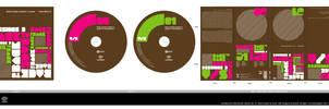 g-pal+AMX. cd prop2 by B-positive