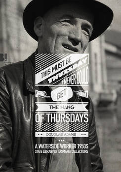 Thursday#1