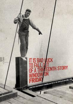 Friday#1