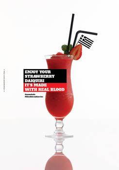 blood strawberry 940PX