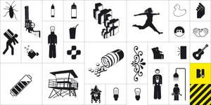 symbols_sep05