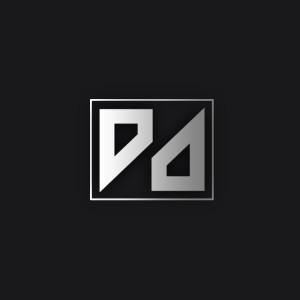 DLDesignz's Profile Picture