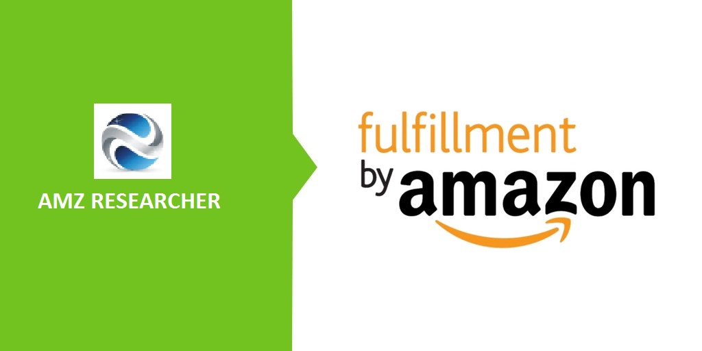 Get You Best Amazon FBA Calculator Know the Profit