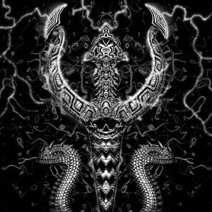 Poseidons Trident