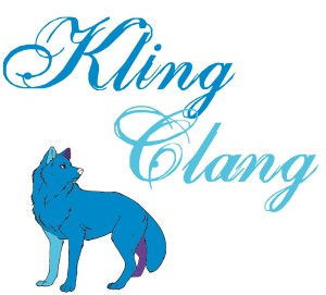 Kling-Clang's Profile Picture