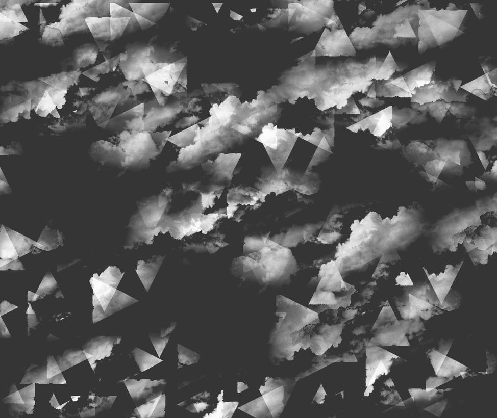 Broken Skys by WillyJ-Kor