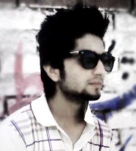 deziner2050's Profile Picture
