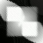 Random ripple thingy by maverick92193