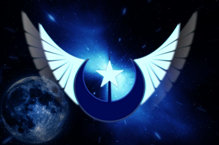 The New Lunar Republic (Alternative) by maverick92193
