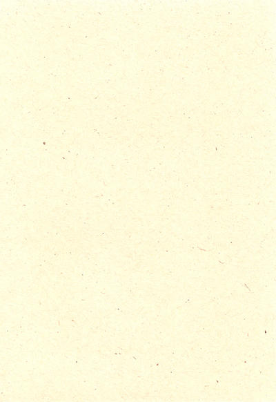 Texture: Recycled Paper by milokey